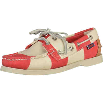 SEBAGO Slipper