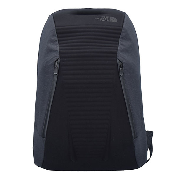 THE NORTH FACE Access Rucksack 51 cm Laptopfach