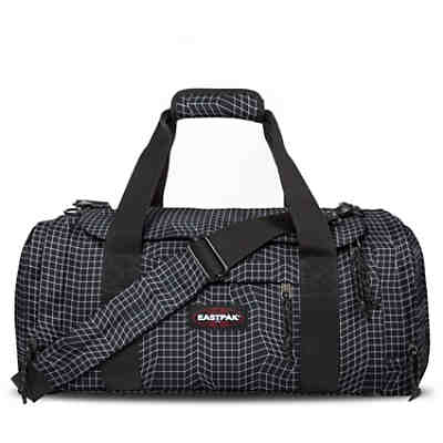 EASTPAK Authentic Collection 17 Reader S Sporttasche 53 cm