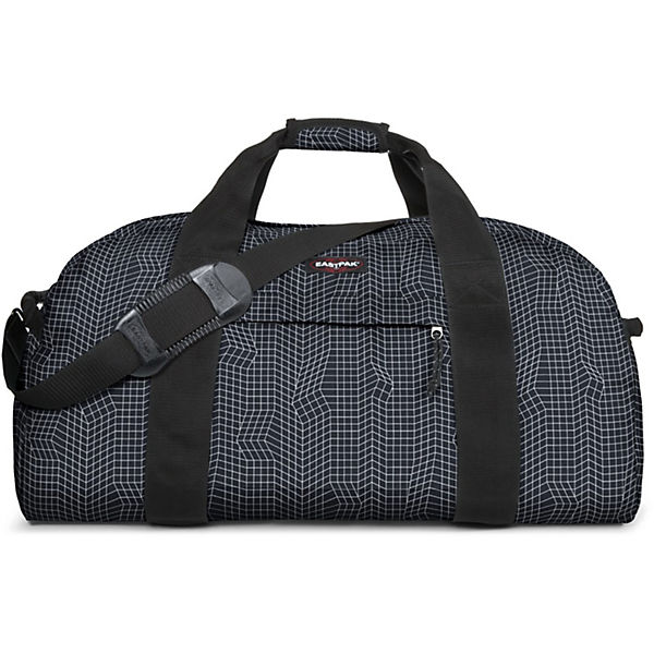 EASTPAK Authentic Collection Terminal 17 Reisetasche 75,5 cm