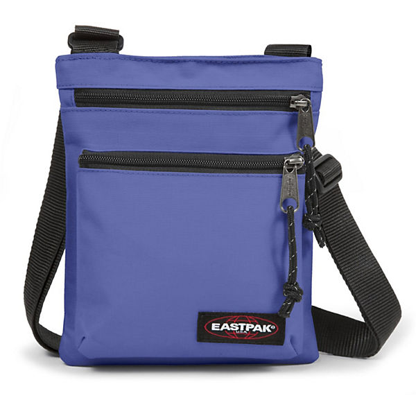 EASTPAK Authentic Collection Rusher 17 Umhängetasche 18 cm