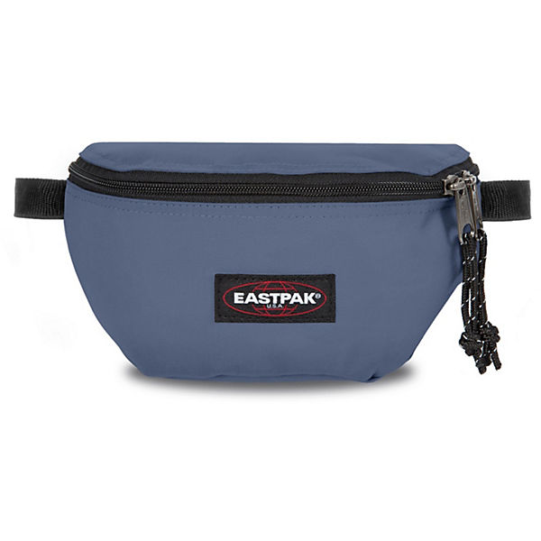 EASTPAK EASTPAK Authentic Collection Springer III 17 Gürteltasche 23 cm blau