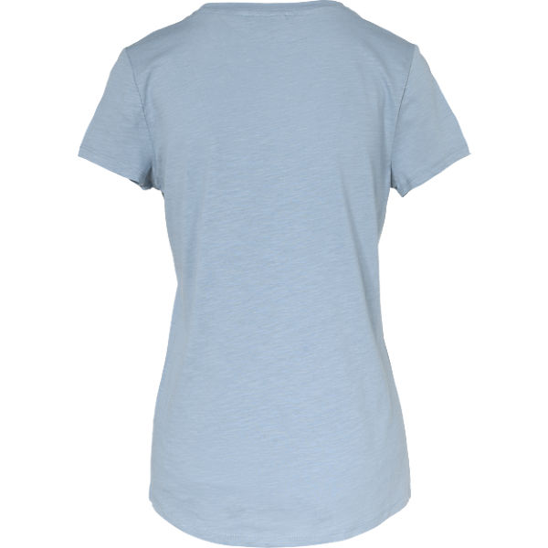 TAILOR Denim blau T TOM Shirt xU7BqT0wdq