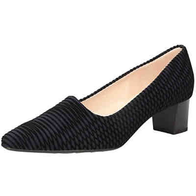 PETER KAISER Fashion Pumps BASIMA