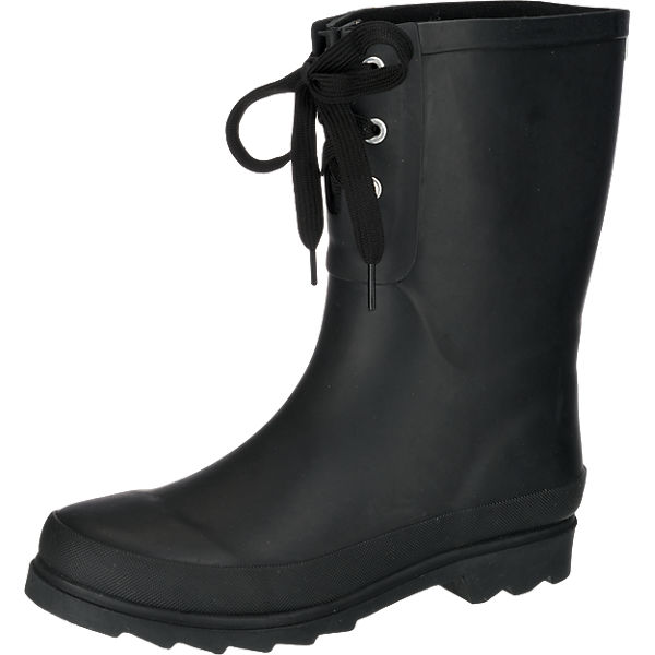 Sanita Flace Welly Stiefel