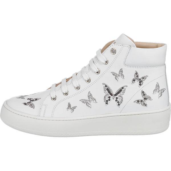 MaiMai MAIMAI weiß Sneakers MAIMAI MaiMai r1nqYEr
