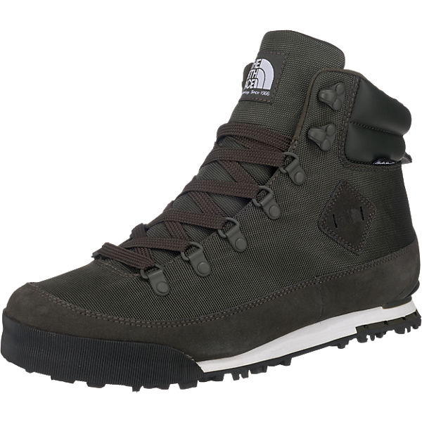 THE NORTH FACE Back-To-Berkeley Stiefel & Stiefeletten