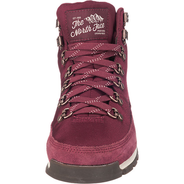 e41c2fd4bd THE NORTH FACE, THE NORTH FACE Back-To-Berkeley Redux Stiefeletten ...