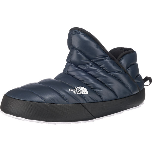 THE NORTH FACE ThermoBall Traction Bootie Hausschuhe