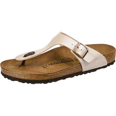 0a51bdac996a2a Birkenstock Schuhe günstig kaufen
