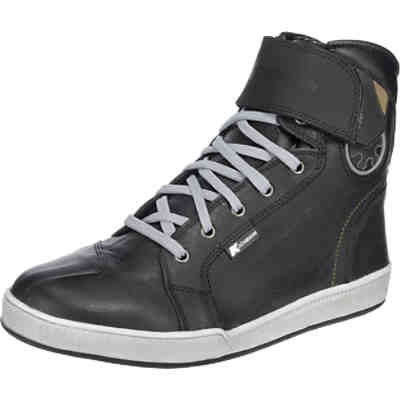 Kochmann Boots Brooklyn Sneakers