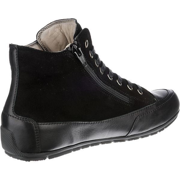 Candice Cooper Candice Cooper Sneakers schwarz