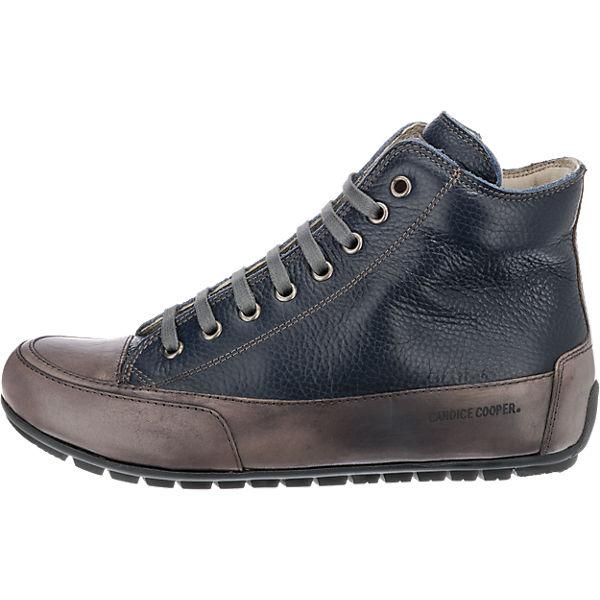 Candice Cooper Candice Cooper Sneakers schwarz Modell 2