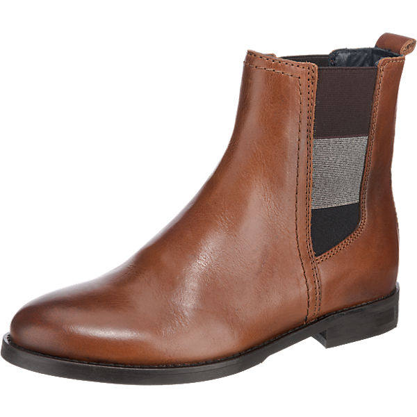 G1385ENNY 16A2 Chelsea Boots
