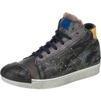 7a8835d04dd Winter Sneaker günstig online kaufen | mirapodo