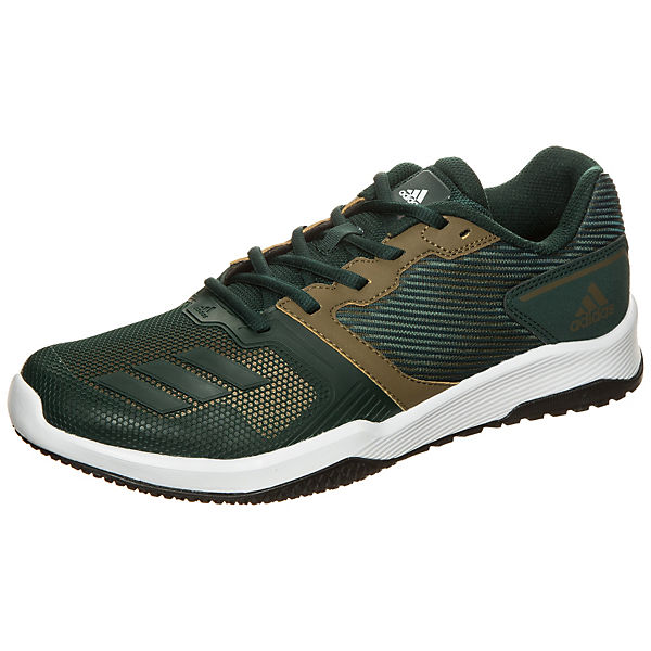 adidas Performance Gym Warrior 2 Trainingsschuh