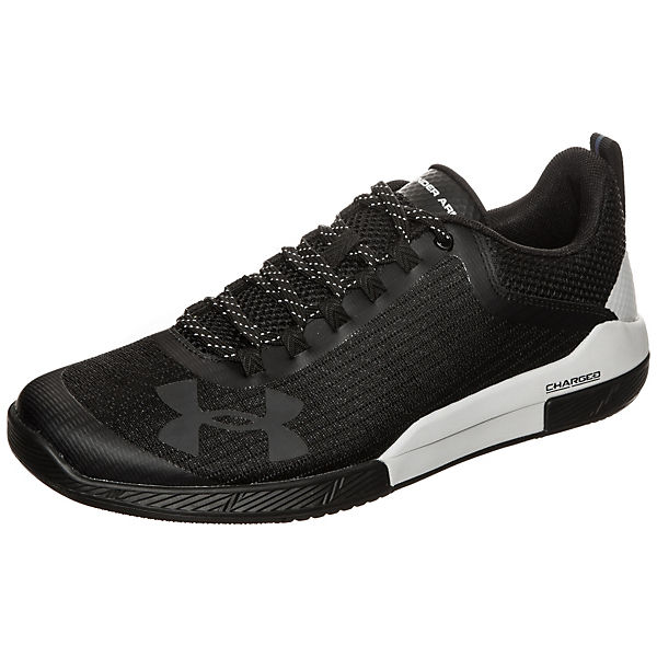 Under Armour Charged Legend Trainingsschuh