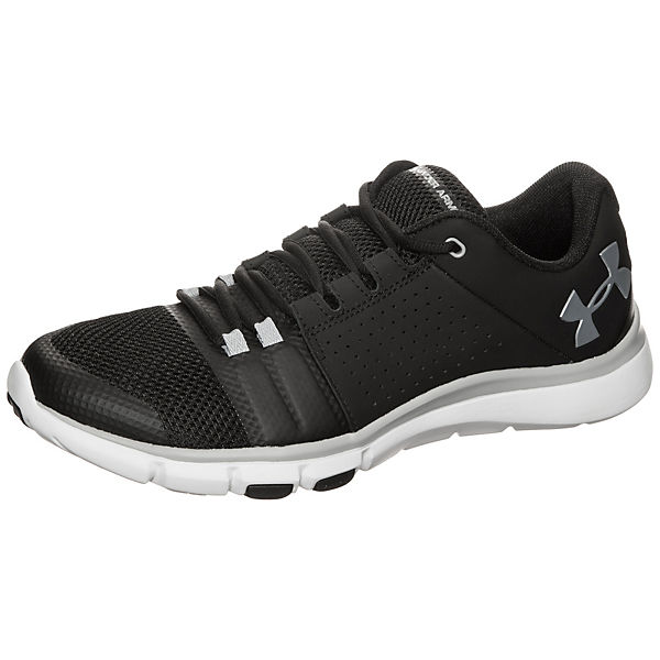 Under Armour Strive 7 Trainingsschuh