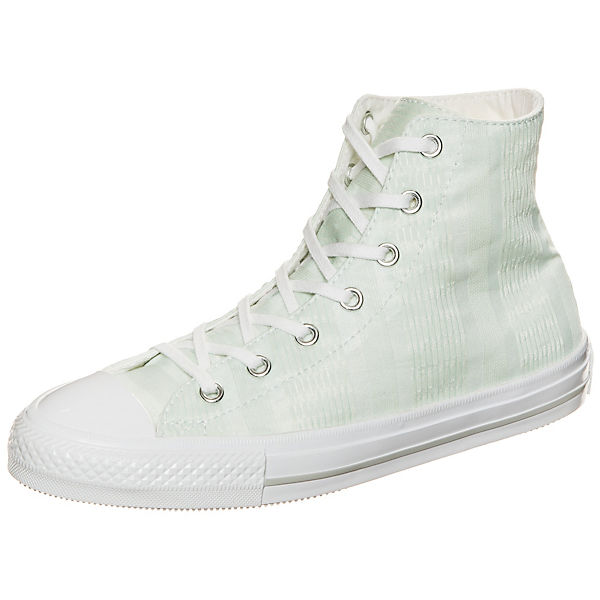 Converse Chuck Taylor All Star Gemma High Sneaker