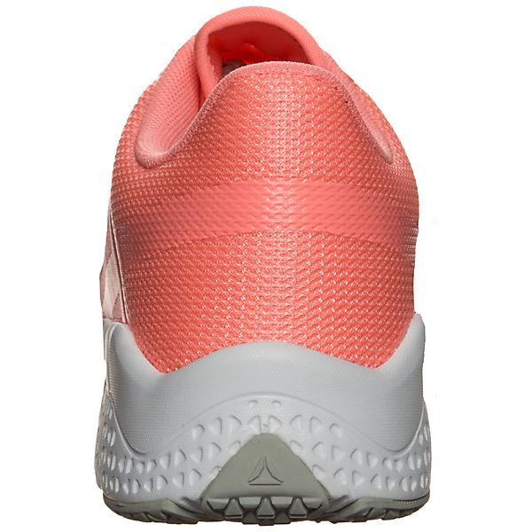Reebok, Reebok Trainflex Trainingsschuh, rosa  Gute Qualität beliebte Schuhe