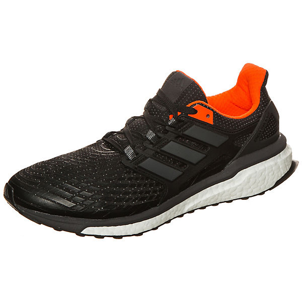 adidas Performance Energy Boost Laufschuh
