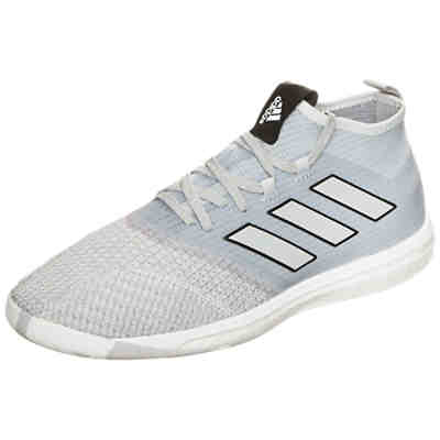 adidas Performance ACE Tango 17.1 Trainers Street Fußballschuh