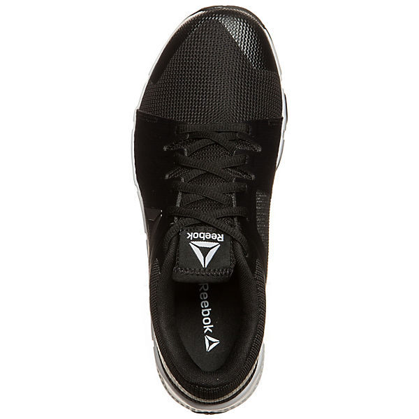Reebok, Reebok Trainflex Qualität Trainingsschuh, schwarz  Gute Qualität Trainflex beliebte Schuhe e407cd