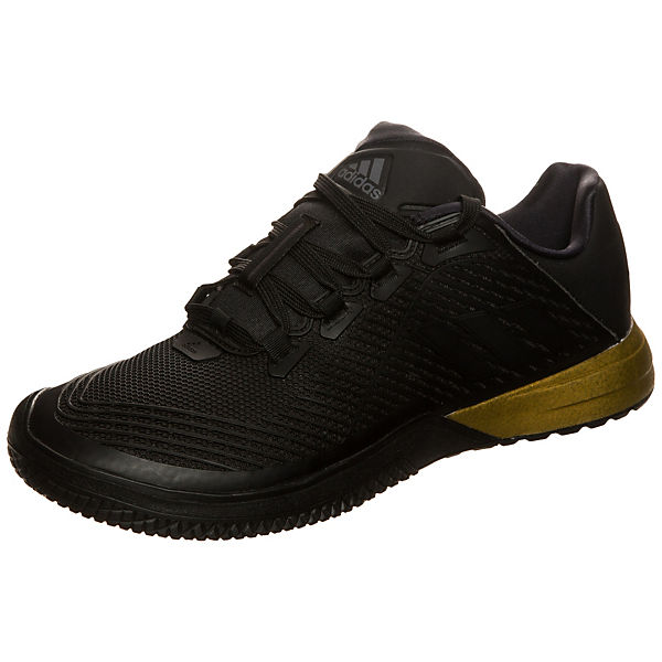 adidas Performance CrazyPower Trainingsschuh