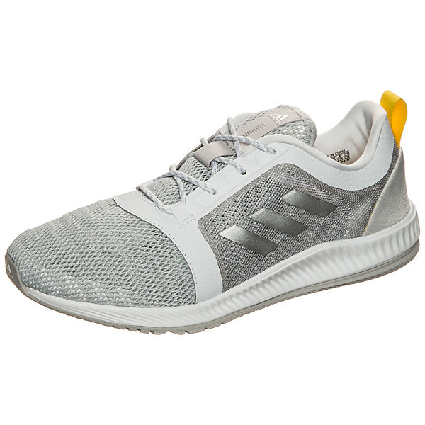 grau adidas Performance Trainingsschuh Performance Cool TR adidas wB4BYqxU