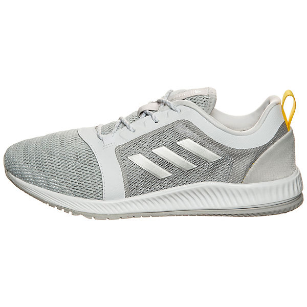 adidas grau Cool Performance adidas Performance TR Trainingsschuh 1S5nOw