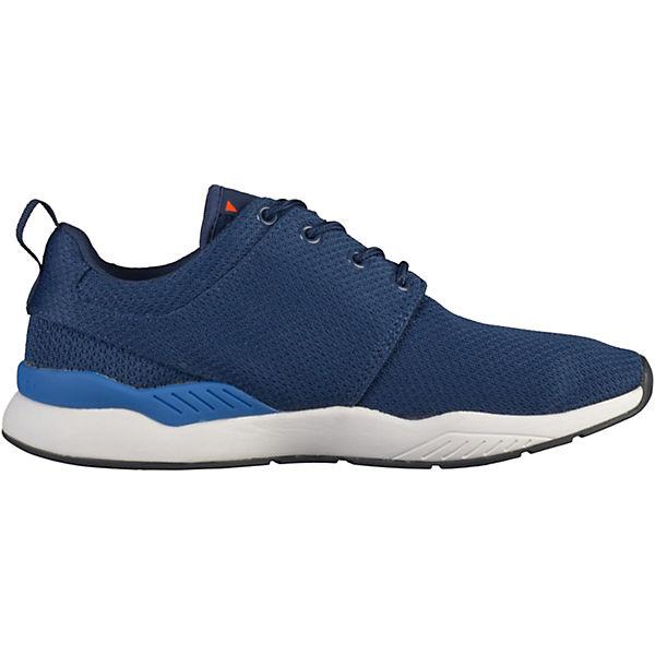 bugatti bugatti Sneaker dunkelblau