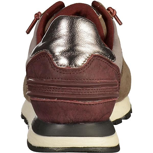 bugatti, bugatti bugatti bugatti, Sneaker, mehrfarbig   d4fb63