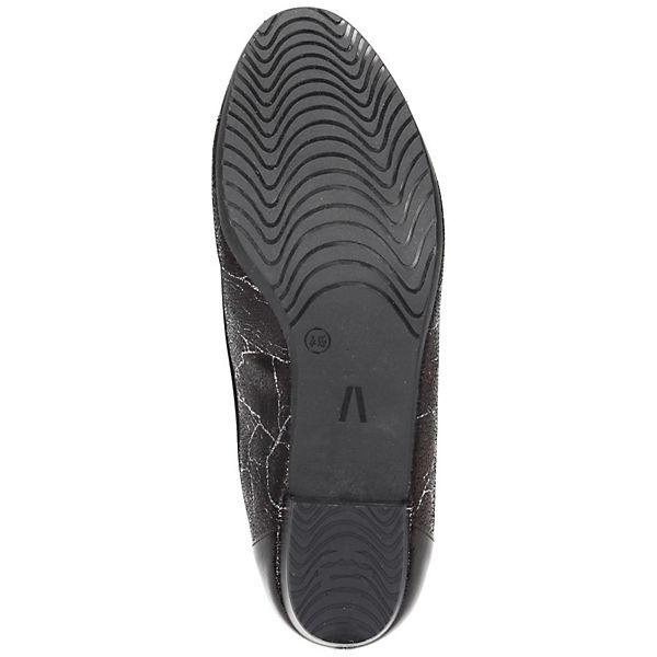 Comfortabel, Comfortabel Damen Pumps, braun braun braun  Gute Qualität beliebte Schuhe 7a257b