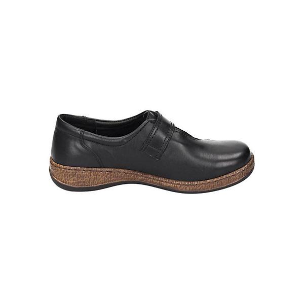 Damen Comfortabel Comfortabel schwarz Damen Slipper Comfortabel Slipper Damen Comfortabel schwarz Comfortabel Comfortabel z1q41d