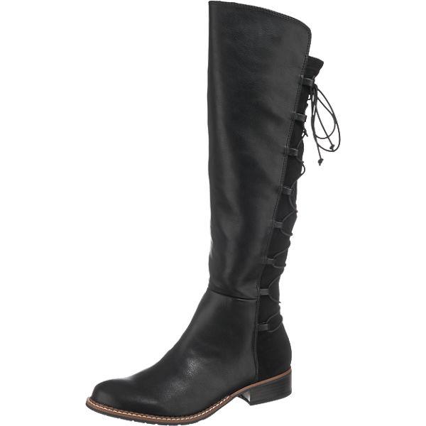 neu billig neueste trends von 2019 schönen Glanz Anna Field, Anna Field Stiefel, schwarz | mirapodo