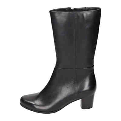 huge discount 3dac8 91f16 Piazza Stiefel für Damen günstig kaufen | mirapodo