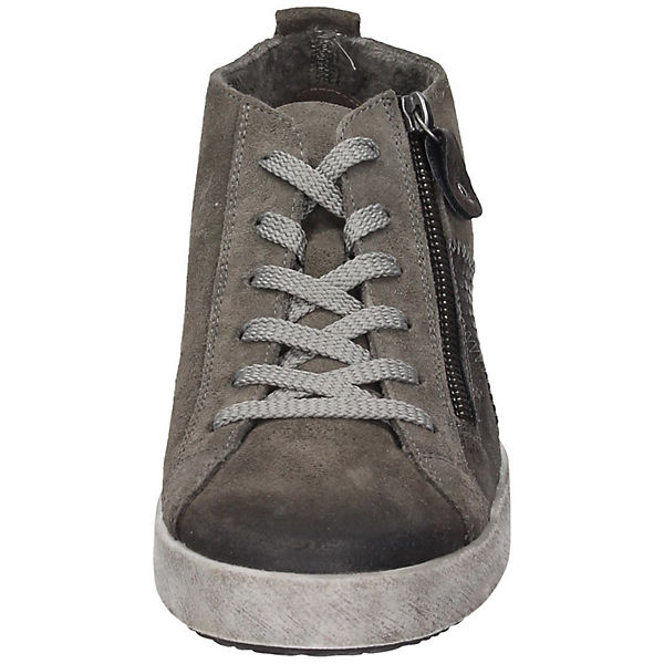 remonte remonte Damen grau remonte remonte Damen Stiefelette Stiefelette 5EHxqwd5S