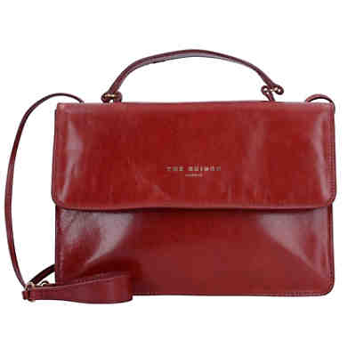 The Bridge Story Donna Handtasche Leder 26 cm