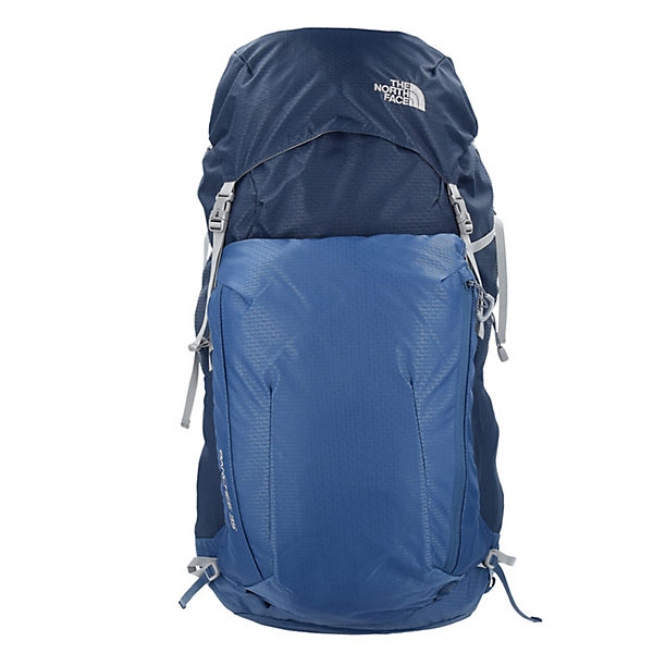 THE NORTH FACE THE NORTH FACE Banchee 35 l Rucksack 56 cm blau