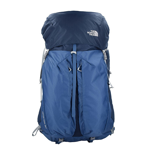 THE NORTH FACE Banchee 50 l Rucksack 66 cm