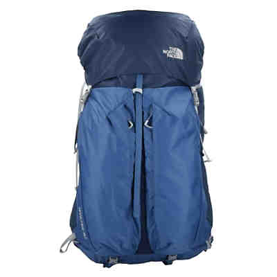 THE NORTH FACE Banchee 50 Rucksack 66 cm