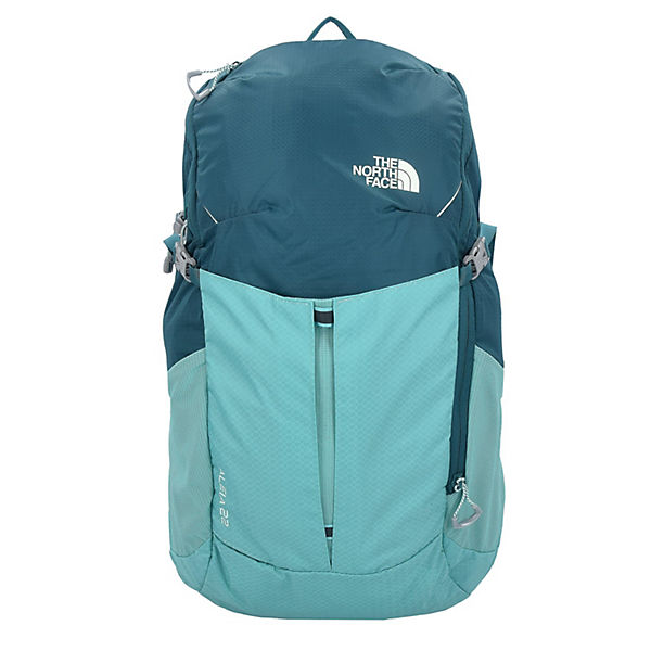 THE NORTH FACE THE NORTH FACE Aleia 22-RC Rucksack 50 cm türkis