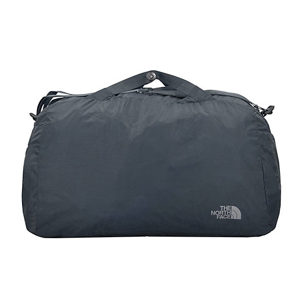 the north face the north face flyweight duffel. Black Bedroom Furniture Sets. Home Design Ideas