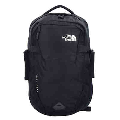 THE NORTH FACE Iron Peak Rucksack 52 cm Laptopfach