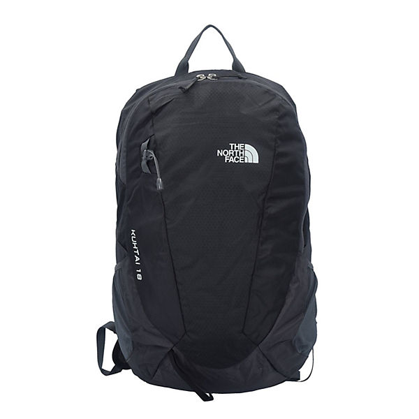 THE NORTH FACE Kuhtai 18 Rucksack 48 cm Laptopfach