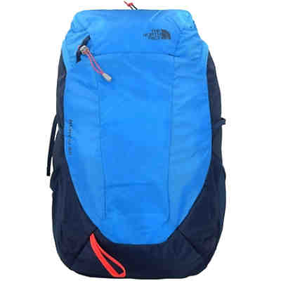 THE NORTH FACE Kuhtai 34 Rucksack 55 cm Laptopfach