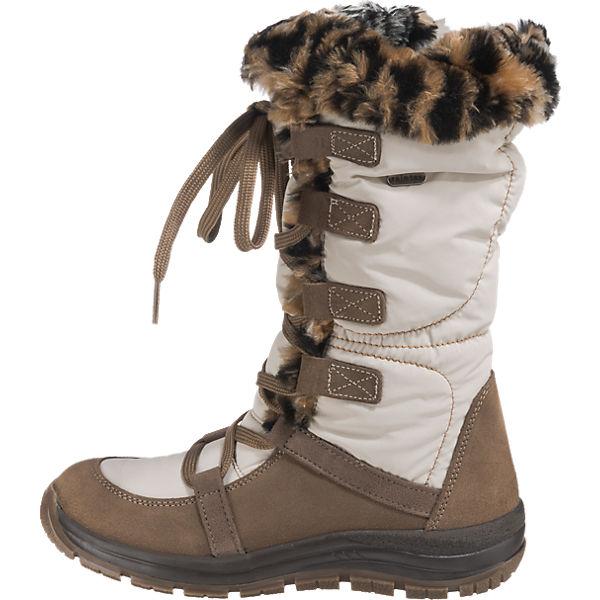 Raintex, Gute Raintex Stiefel, beige-kombi  Gute Raintex, Qualität beliebte Schuhe 37b934
