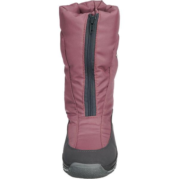 Raintex Raintex Stiefel Raintex pink Stiefel pink Raintex Raintex qwqFZxS