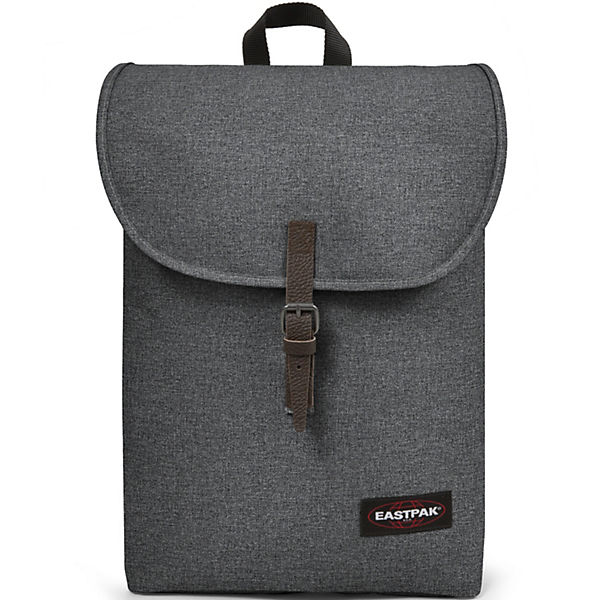 EASTPAK Authentic Collection Ciera Rucksack 42 cm