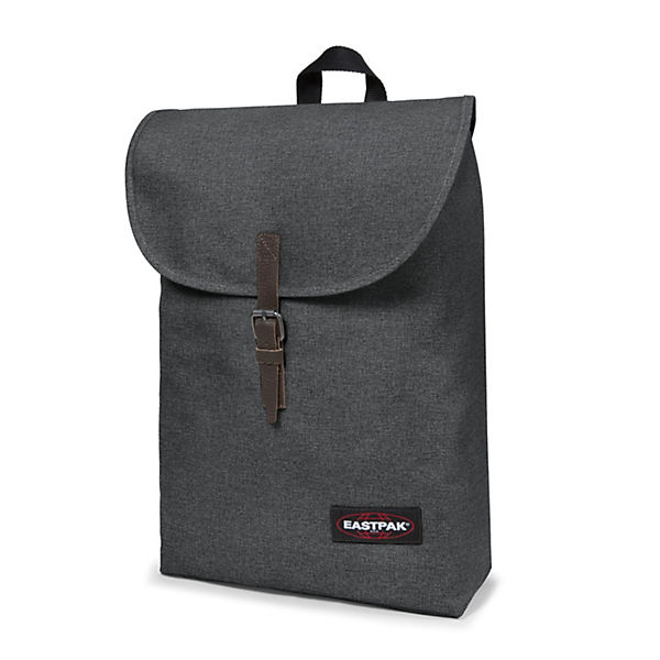 EASTPAK EASTPAK Authentic Collection Ciera Rucksack 42 cm grau